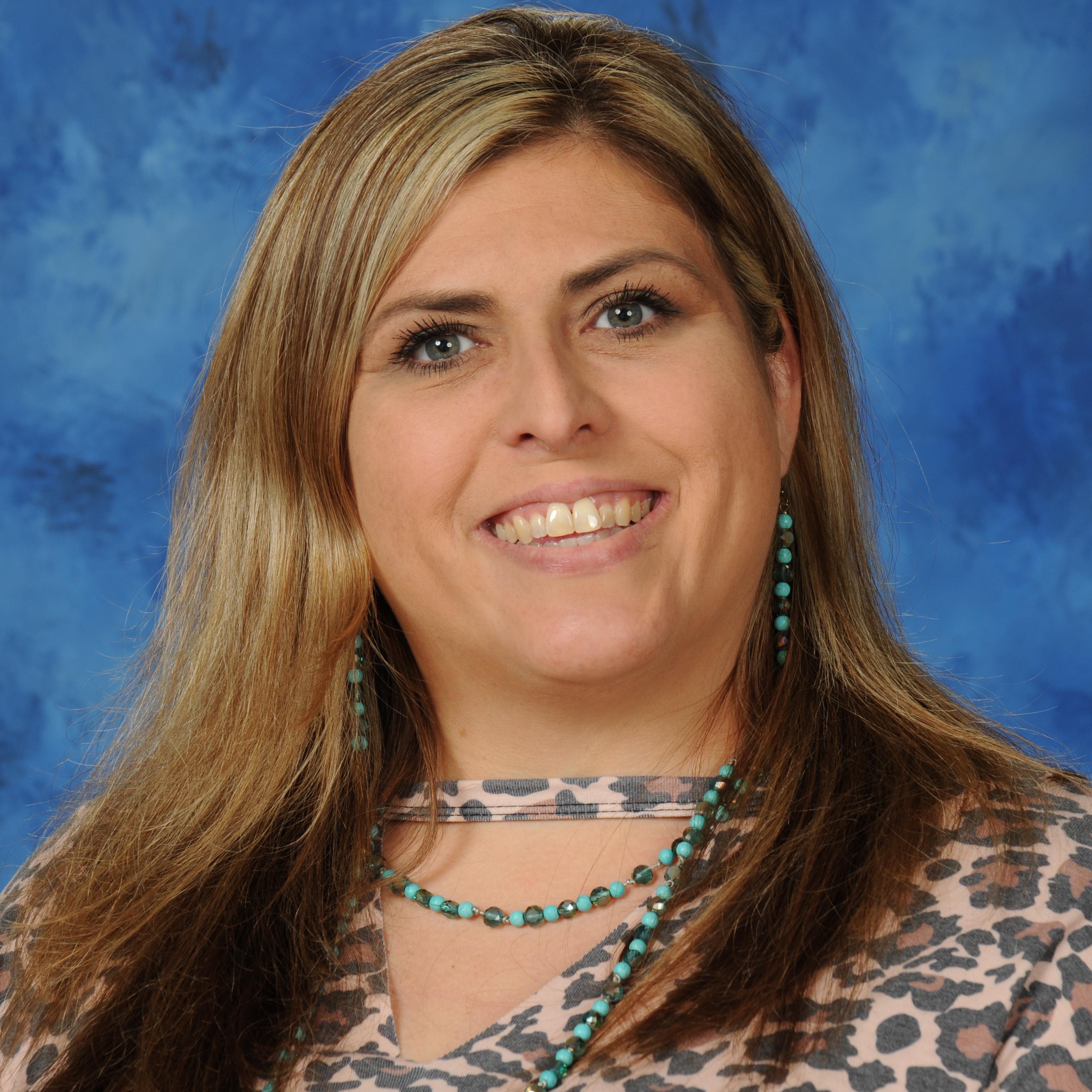 Melissa Ojeda's Profile Photo