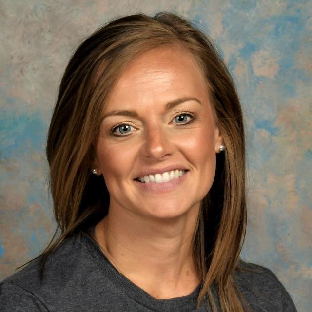 Lauren Deal's Profile Photo