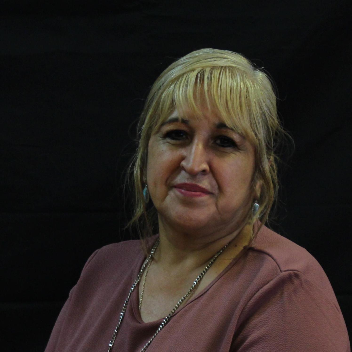 Doris Berlanga's Profile Photo