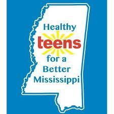 Healthy Teen Rally
