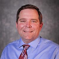 Michael Vrzalik's Profile Photo