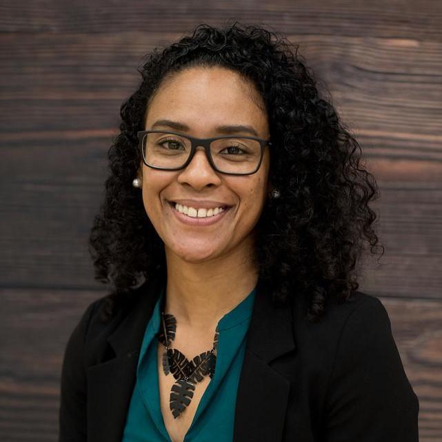 Angelica Rivera's Profile Photo