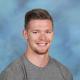 Austin Cleveland's Profile Photo