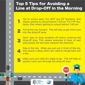Traffic tips-01.jpg
