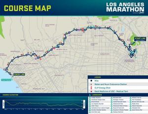 LA Marathon Course.jpg