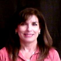 Norma Salinas's Profile Photo