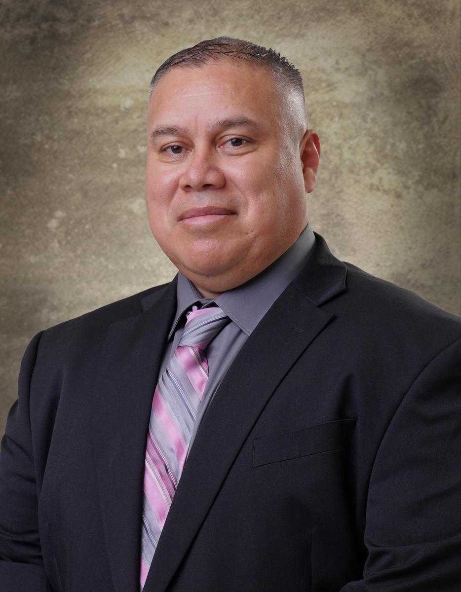 Roy Guerra