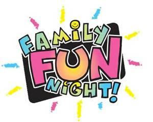 Family Fun Night! Islands in Porter Ranch! Featured Photo