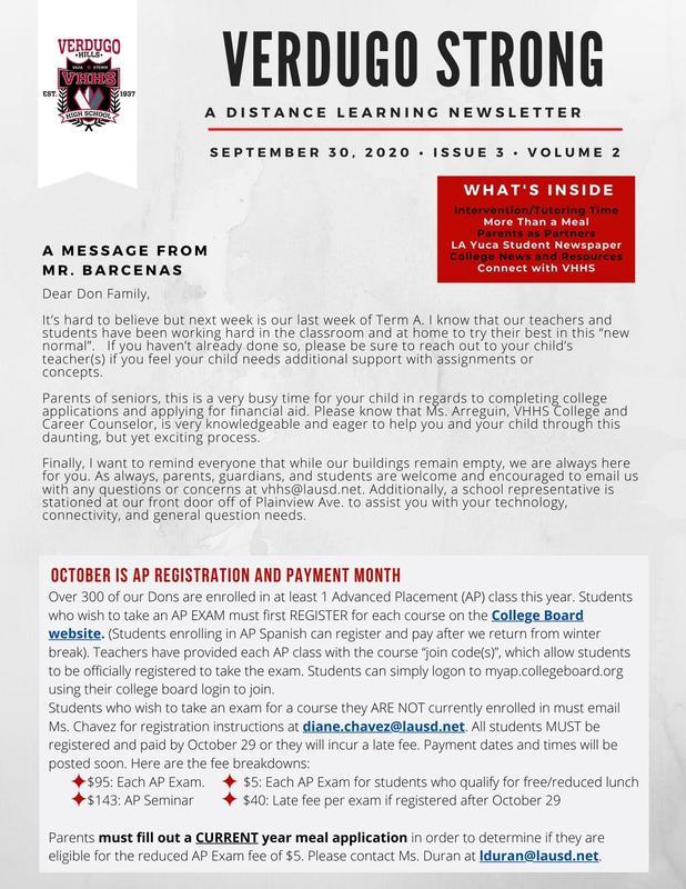 September 2020 Edition 4 VHHS Newsletter.jpg
