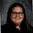 Morgan Dunlap's Profile Photo