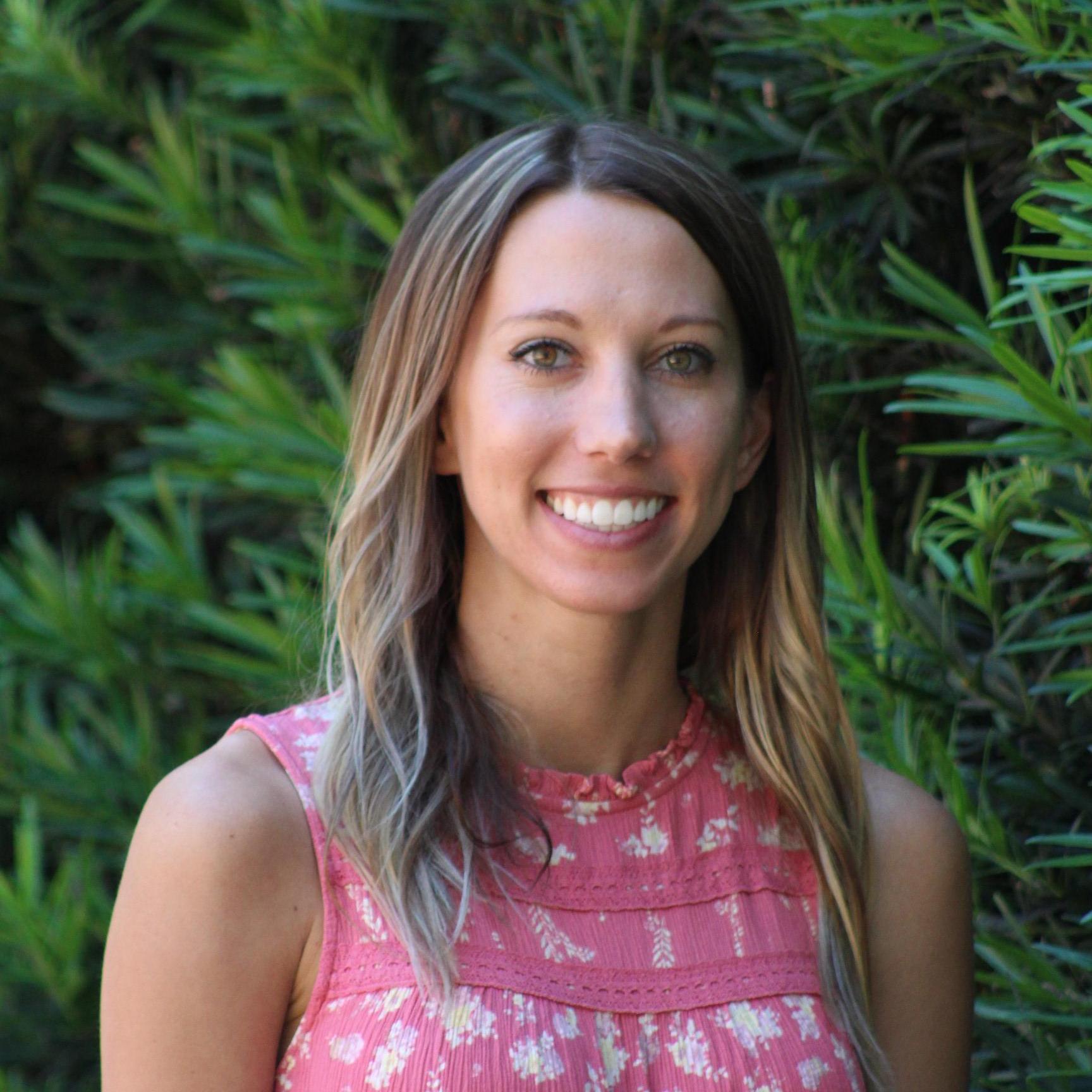 Chelley Dixon's Profile Photo