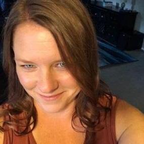 Amber Deaton's Profile Photo