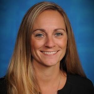 Jill Hansen's Profile Photo