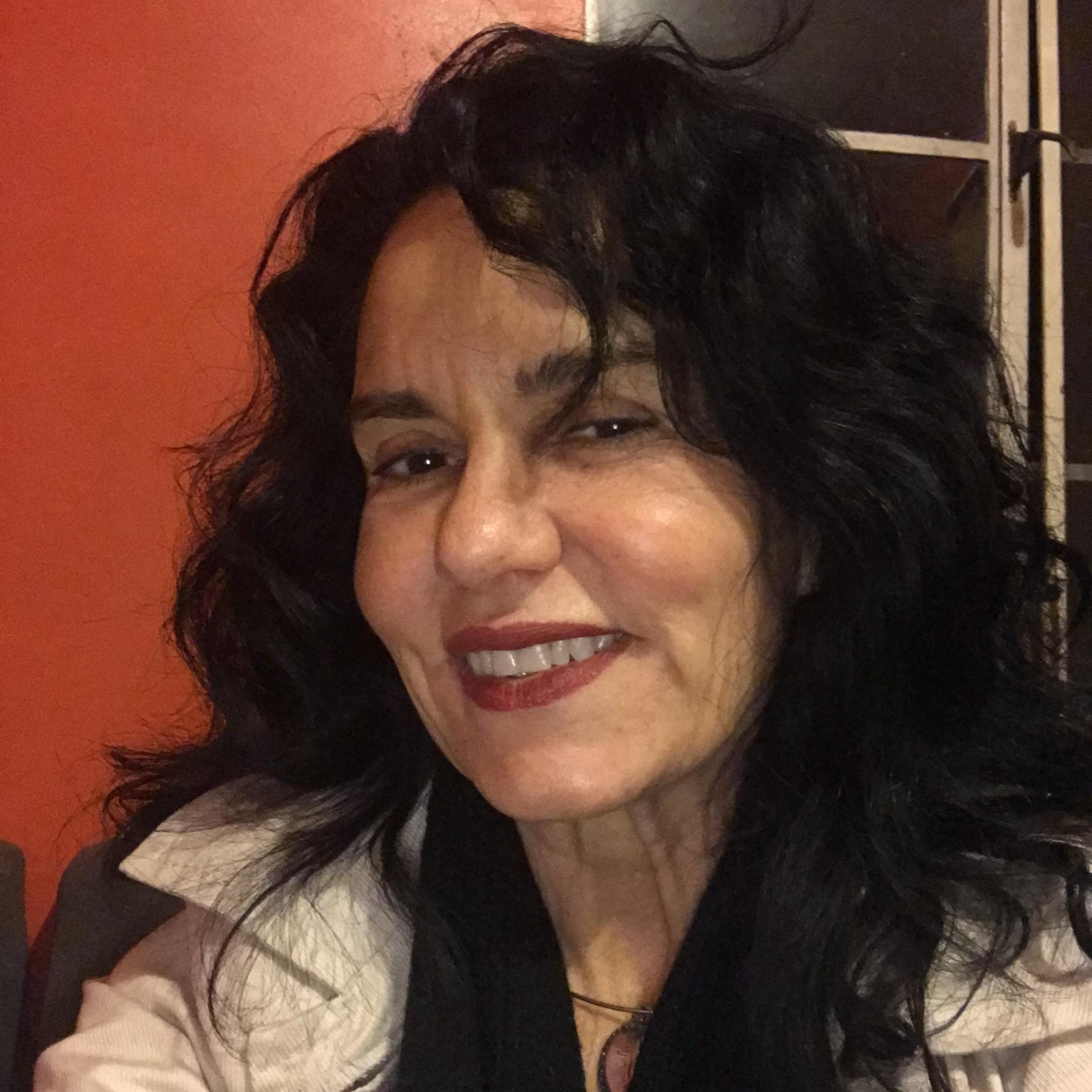 Alex Tashma's Profile Photo