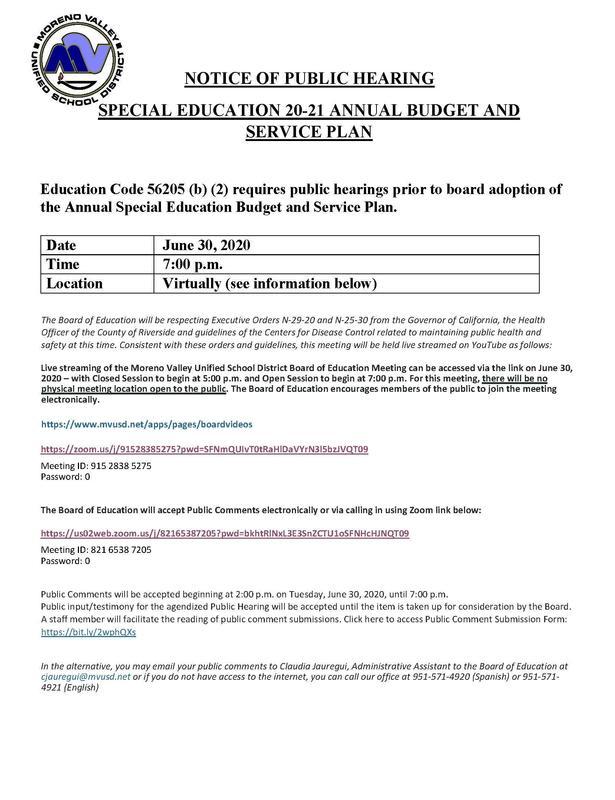 20-21 Notice of Public Hearing-Virtual_Page_1.jpg