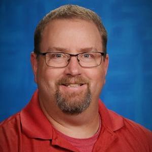 Scott Hilfiker's Profile Photo