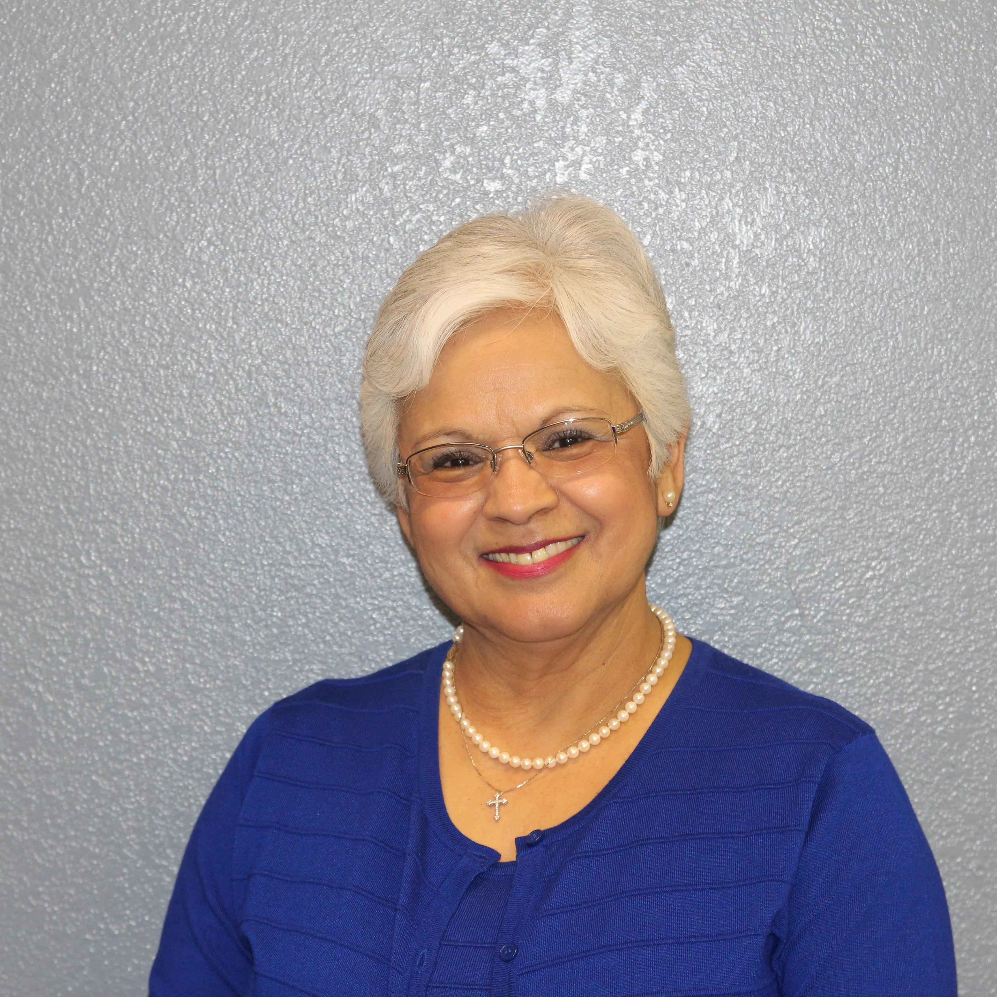 R. Zamora's Profile Photo