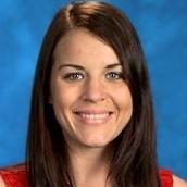 Katie Woodrow's Profile Photo