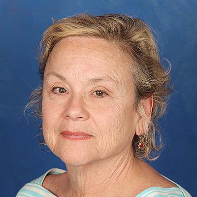 Alison Goggans's Profile Photo