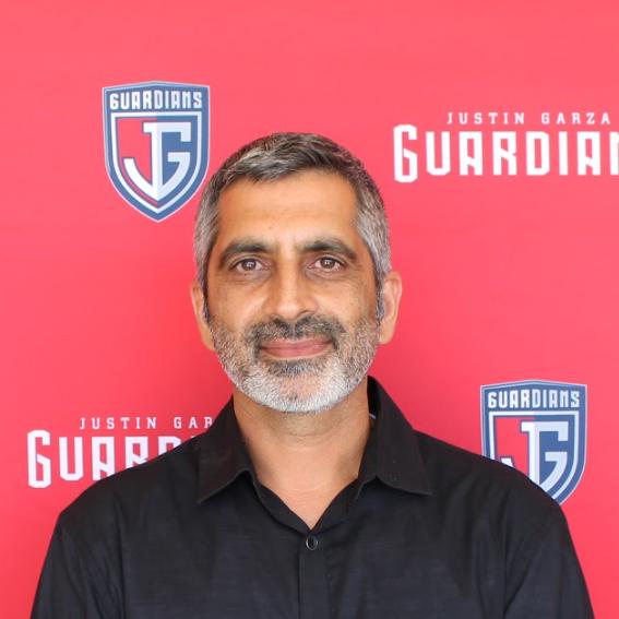 Gurpal Padhal's Profile Photo