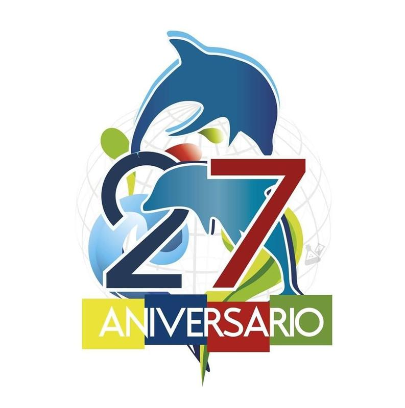 27 Aniversario Featured Photo