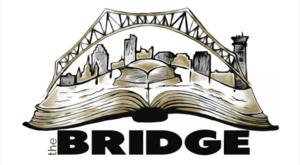 Bridge Logo 190827.png