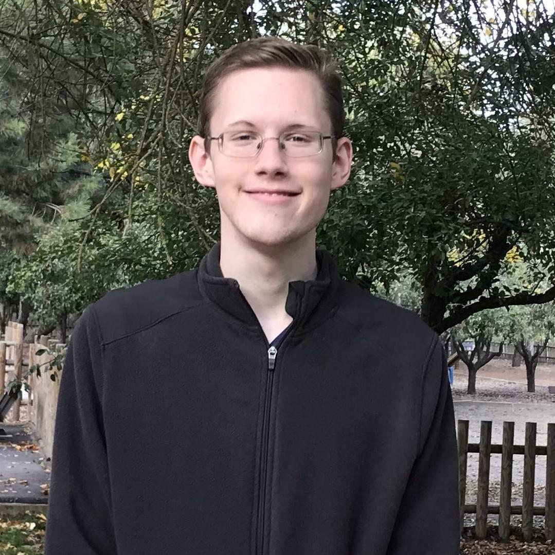 Tim Bolen's Profile Photo