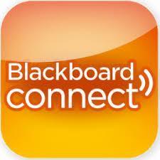 blackboard my connect image