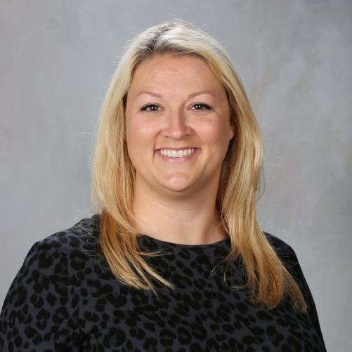 Carrissa Amburgy's Profile Photo
