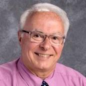 Stephen Furtado's Profile Photo