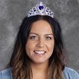 Elizabeth Stone's Profile Photo