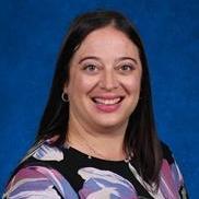 Tobi Abrahamson's Profile Photo