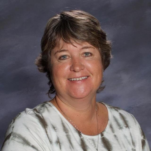 Karen Fugate's Profile Photo