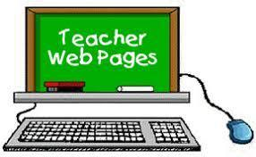 Instruction Continues - Visit Your Child's Classroom Page! Featured Photo