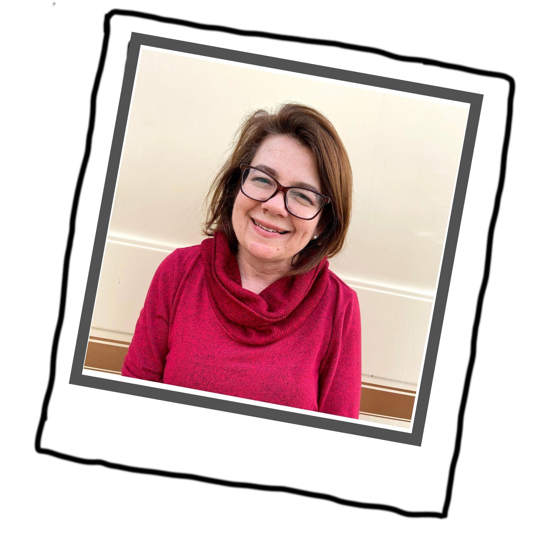 Diane Gamboa's Profile Photo
