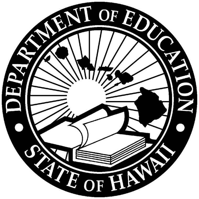 * HIDOE Grab-and-Go Meals Program EXTENDED * Featured Photo