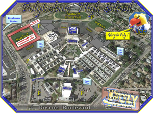 Poly Summer 2019 Evac Area and Reunion Gate.png