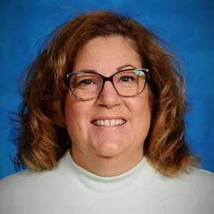 Dori Hawks's Profile Photo