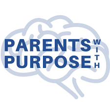 Parents with a Purpose