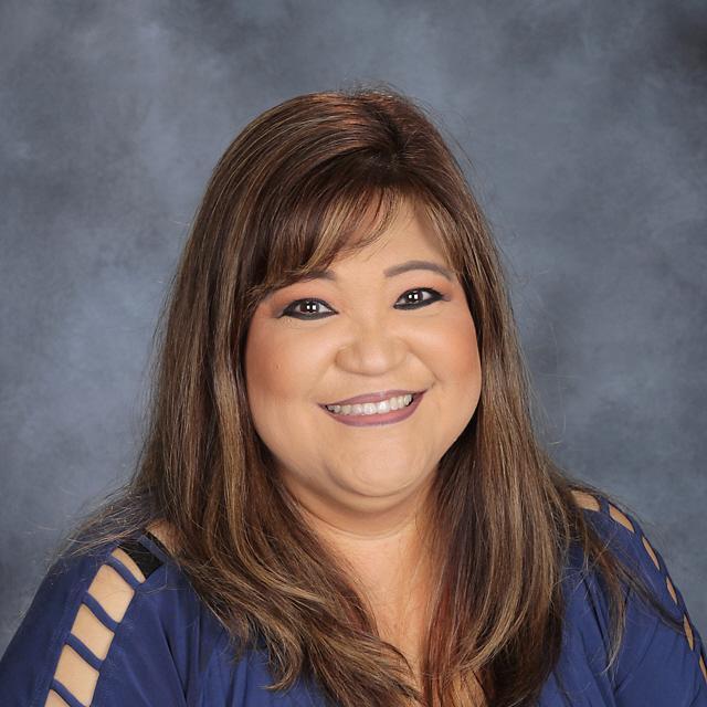 Lori Lolotai's Profile Photo