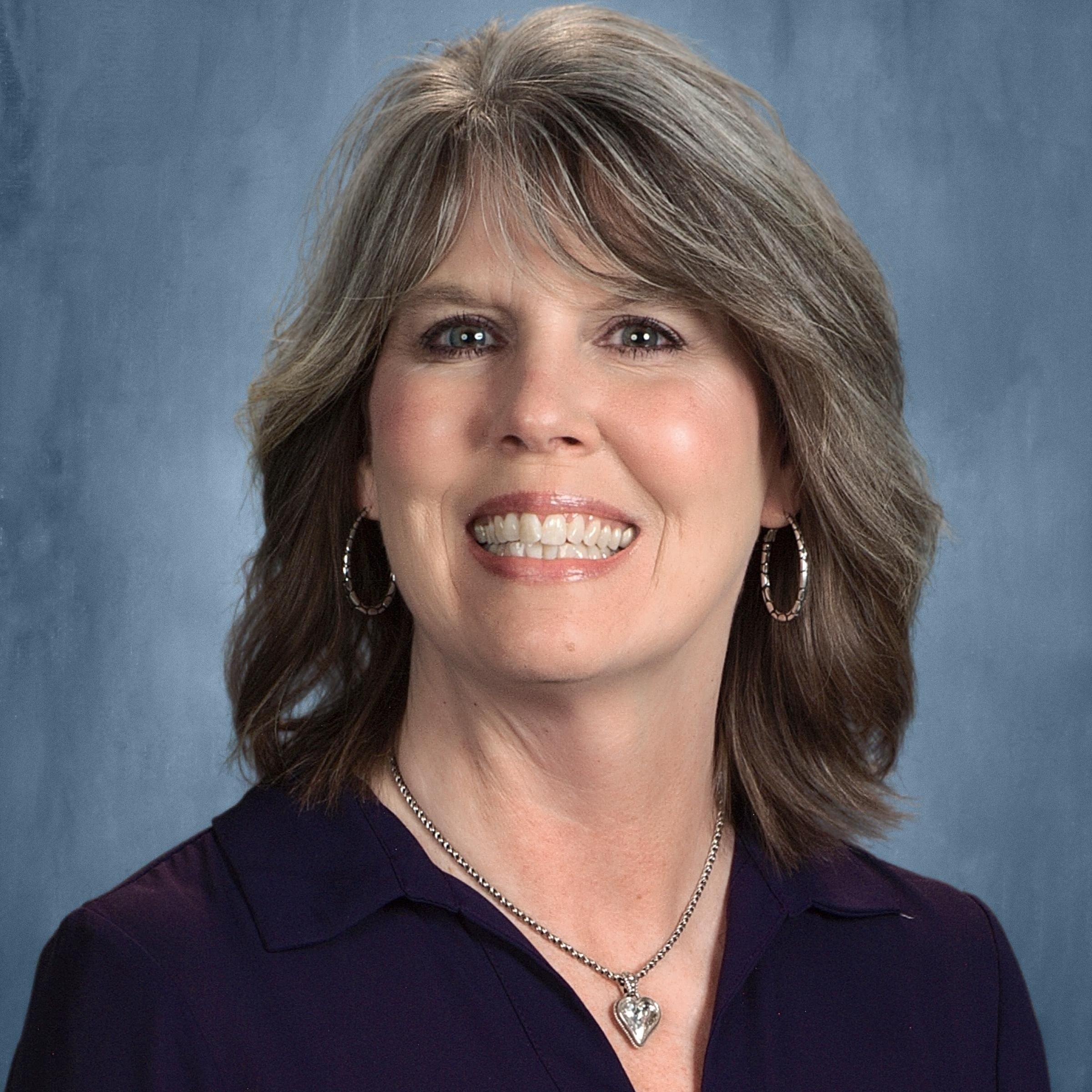Stacy Barnett's Profile Photo