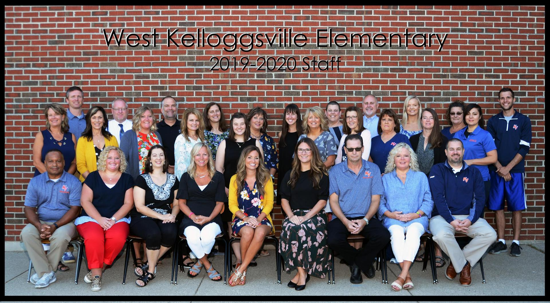 West Staff Photo
