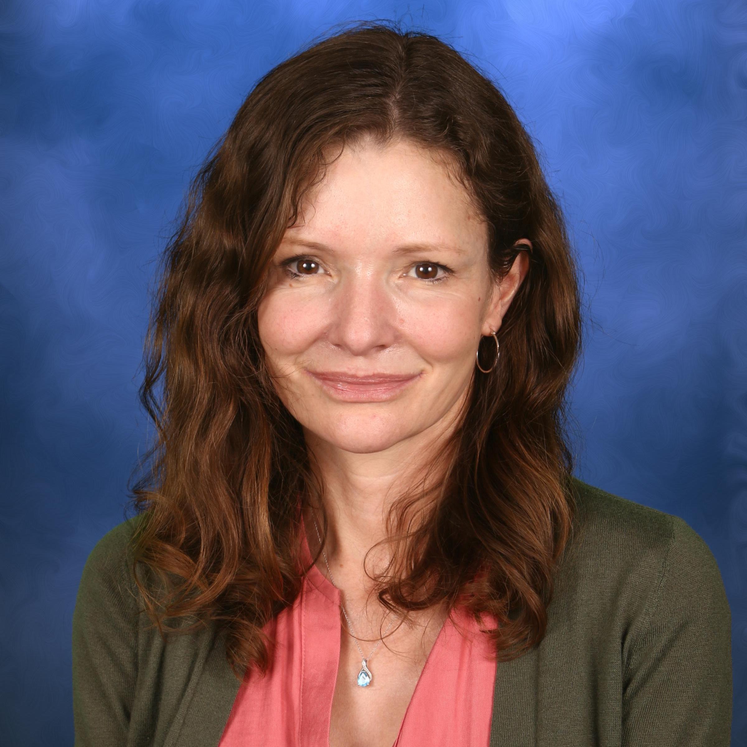 Michele Leibundgut's Profile Photo