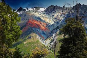argentina-patagonia-788744_960_720.jpg