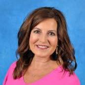 Maria Cottle's Profile Photo