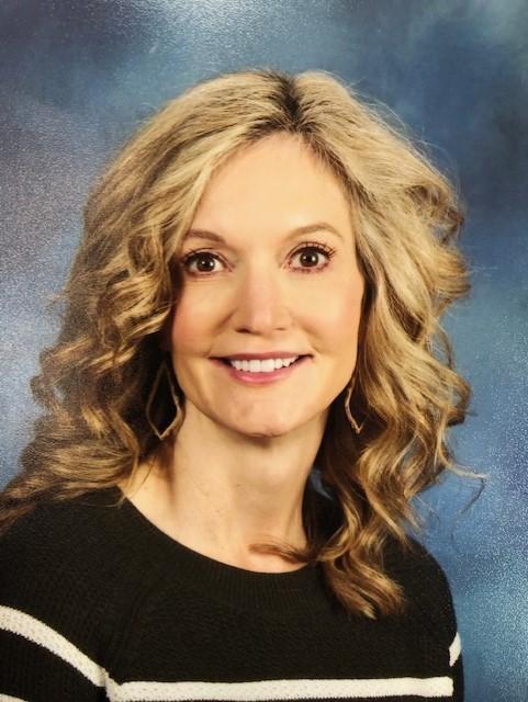Mrs. Sherri Kottwitz