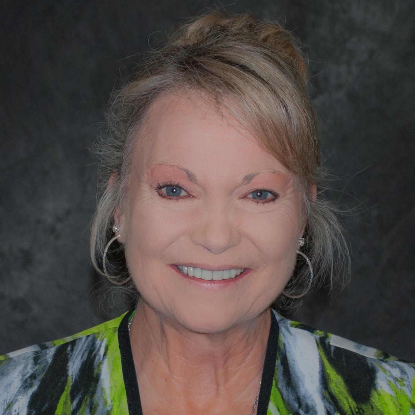 Olivia Parker's Profile Photo