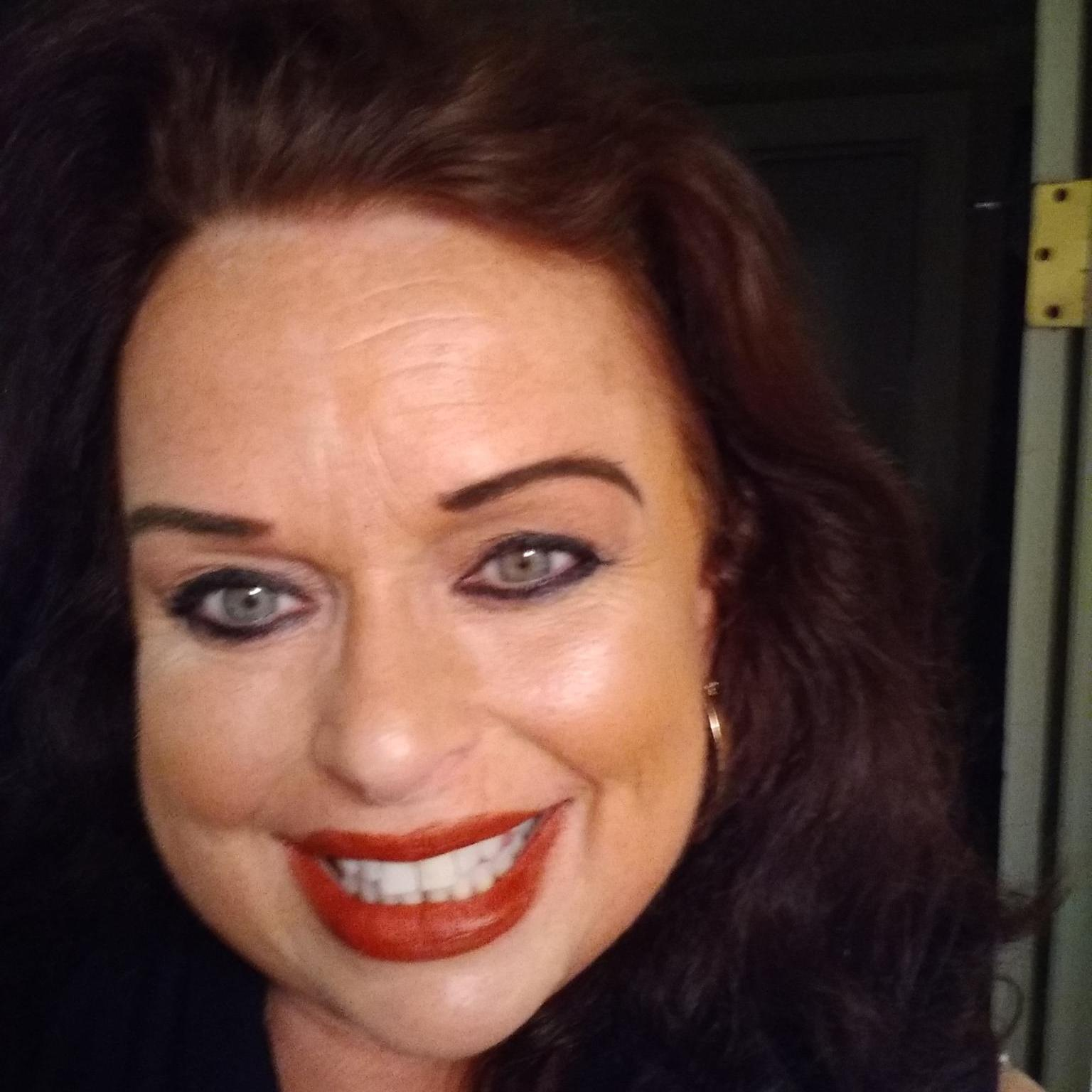 Pam Roughton-Hays's Profile Photo