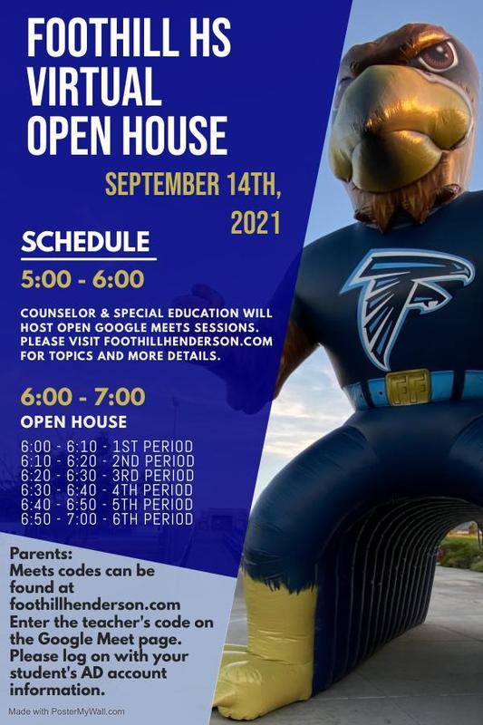 Open House Flyer (1).jpg