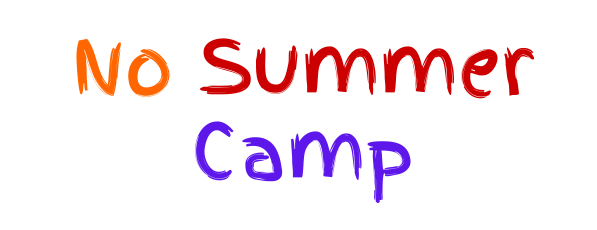 Summer Camp Featured Photo